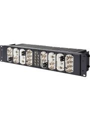 Datavideo Datavideo RMK-2 2U Rackmount Kit