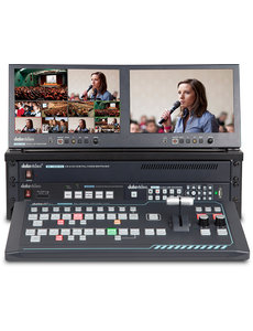 Datavideo Datavideo GO 1200 Studio
