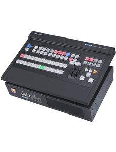Datavideo Datavideo SE-3200 HD 12-Channel Digital Video Switcher