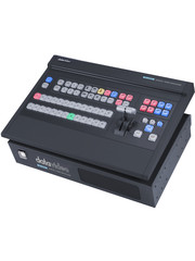 Datavideo Datavideo SE-2850 HD/SD 8-Channel Digital Video Switcher