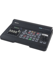 Datavideo Datavideo SE-650 4 Input HD digital video switcher