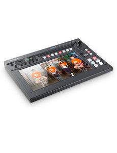 Datavideo Datavideo KMU-200 4K Multi-channel Streaming Switcher
