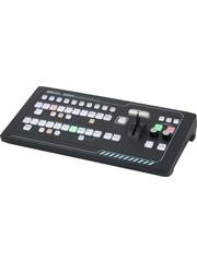 Datavideo Datavideo RMC-260 SE-1200MU Digital Video Switcher remote controller