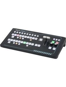 Datavideo Datavideo RMC-260 SE-1200MU Digital Video Switcher remote controller