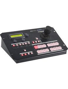 Datavideo Datavideo RMC-185 KMU Controller