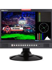 """Datavideo Datavideo TLM-170V 17"""" ScopeView Production Monitor"""