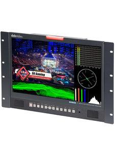 "Datavideo Datavideo TLM-170VR 17"" ScopeView Production Monitor-Rack Mount"