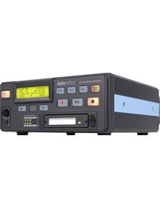 Datavideo Datavideo HDR-60 HD/SD Digital Video Recorder