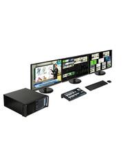 Datavideo Datavideo TVS-1000A Trackless Virtual Studio System