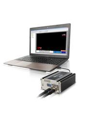 Datavideo Datavideo TC-200 Title Creator