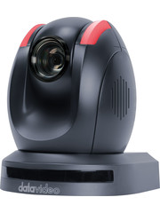 Datavideo Datavideo PTC-150 HD/SD PTZ Video Camera Black