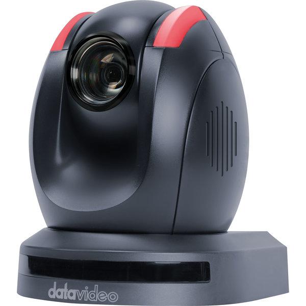 Datavideo Datavideo PTC-150 HD/SD PTZ Video Camera Black