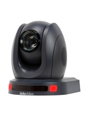 Datavideo Datavideo PTC-140 HD PTZ Camera Black
