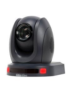 Datavideo Datavideo PTC-140 HD PTZ Camera Zwart