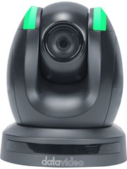 Datavideo Datavideo PTC-150T HD/SD PTZ Video Camera (Zwart)