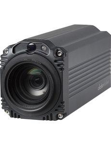 Datavideo Datavideo BC-80 HD Block Camera