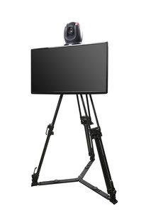 Datavideo Datavideo LBK-2 Look Back Kit for LCD monitoring