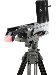 Datavideo Datavideo SLD-1 Shoulder Mount Rig