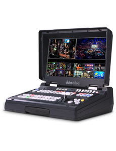 Datavideo Datavideo HS-3200 HD Portable Video Streaming Studio