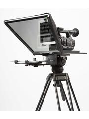 Datavideo Datavideo TP-650 ENG Prompter