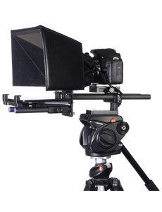 Datavideo Datavideo TP-500 DSLR Prompter