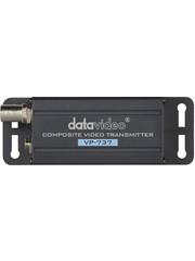 Datavideo Datavideo VP-737 Composite Signal Repeater