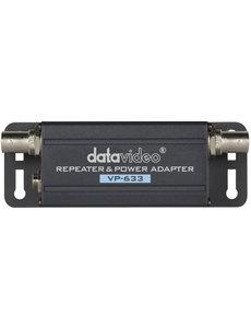 Datavideo Datavideo VP-633 100m SDI Repeater