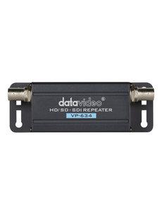 Datavideo Datavideo VP-634 100m SDI Repeater