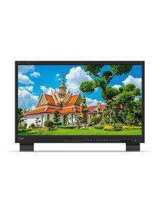 "TVlogic TVlogic LVM-328W 32"" Native HD LCD Monitor"