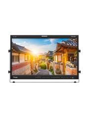 "TVlogic TVlogic LUM-242G 24"" 4K/ UHD HDR Monitor"
