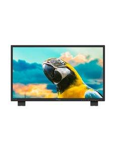 "TVlogic TVlogic LUM-430M 42.5"" UHD Monitor"