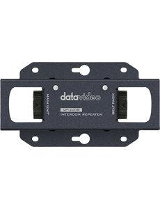 Datavideo Datavideo VP-300R Intercom repeater