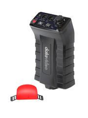 Datavideo Datavideo ITC-300SL Digital Intercom Belt Pack