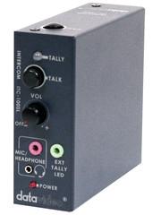 Datavideo Datavideo ITC-100SL Belt Pack for ITC-100/200