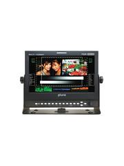 """Plura Plura PBM-209-3G 9"""" Portable monitor"""