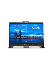 "Plura Plura PBM-224-4K 24"""