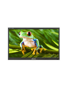 """Plura Plura PBM-332-3G 32"""" Monitor"""
