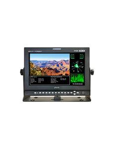 "Plura Plura PHB-209-3G 9"" monitor"