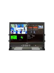 """Plura Plura SFP-321-H-7 21"""" monitor"""