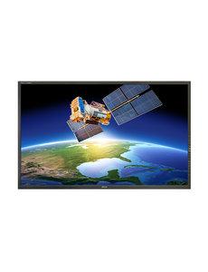"Plura Plura SFP-332-H 32"" Hybrid monitor"