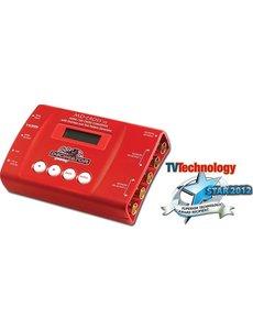 Decimator Decimator MD-CROSS V2 HDMI / SDI CROSS CONVERTER