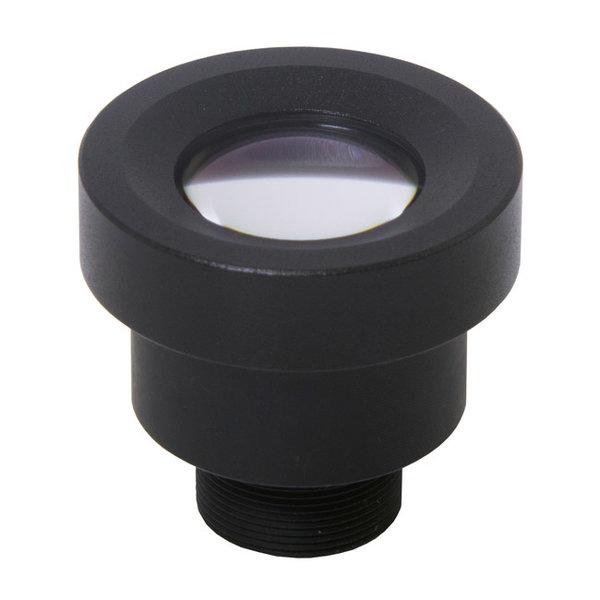 Marshall Marshall V-4325 25mm F2.5 M12 Mount Lens
