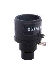 Marshall Marshall CV-2812-3MP M12 Mount Varifocal Lens