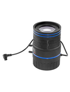 Marshall Marshall CS-1040-8MP 4K/UHD CS Mount Auto-Iris Zoom Lens