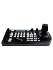 Marshall Marshall VS-PTC-IP PTZ IP Camera Controller with Joystick