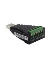 Marshall Marshall CV-USB-RS485 USB to RS485 Adaptor Converter