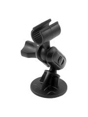 Marshall Marshall CVM-6 Adhesive Camera Mount Kit
