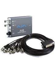 AJA AJA 3G-AM-BNC Breakout cable