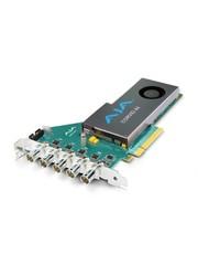 AJA AJA Corvid-44-BNC 8-Lane PCIe