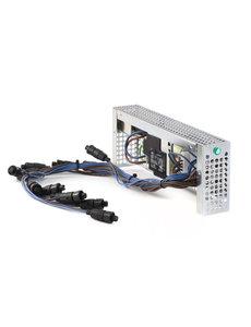 AJA AJA DRM-PSU extra power supply for DRM rack